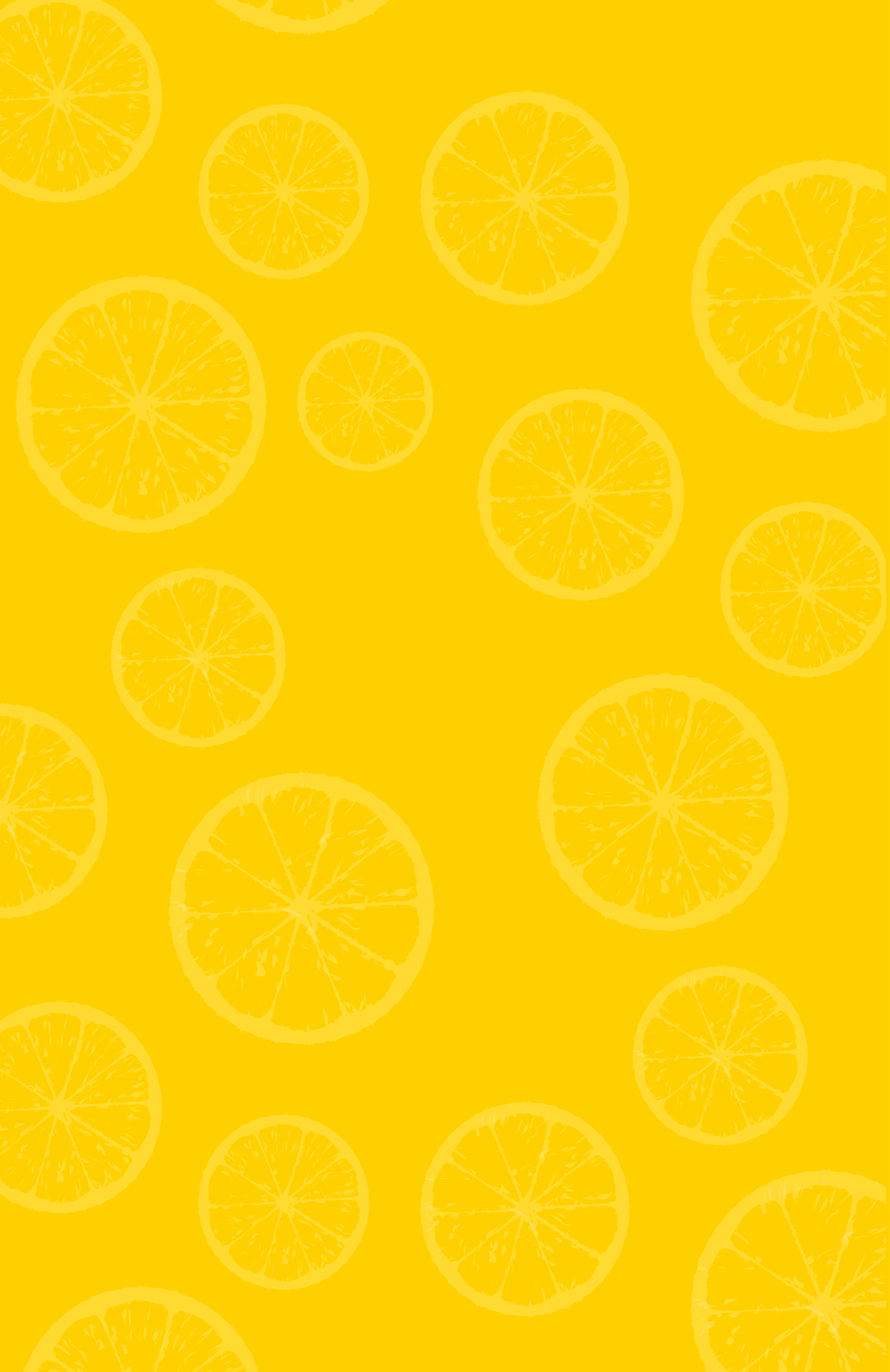 Lemon BG